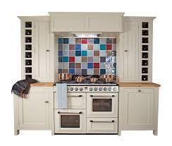 bespoke kitchens and handmade furniture leek staffordshire