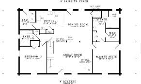simple 1 house plans house plans 1 floor pine bluff floor plans 2 bedroom 1 bath house