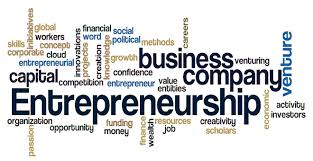 tutorial questions on entrepreneurship what is entrepreneurship what are the scopes of entrepreneurship in