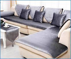 retapisser un canapé d angle recouvrir canape d angle conceptions de la maison bizoko com