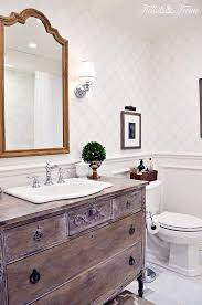 Good Looking Bathroom Lighting Over Medicine Cabinet Bedroom Ideas Best 25 French Country Bathrooms Ideas On Pinterest Country