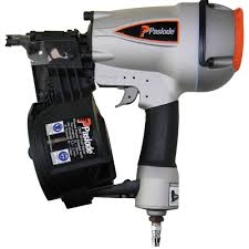 Battery Roofing Nailer by Paslode Nail Gun Paslode Cordless Roofing Nailer Paslode