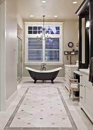 beige bathroom tile ideas beige bathroom tile ideas portrait shape four wall mirrors