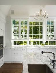 white kitchen cabinet glass doors glass front cabinets popular choices town country living