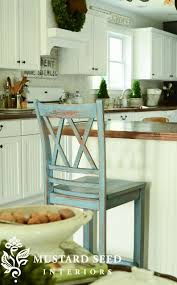 best 25 painted bar stools ideas on pinterest paint bar near me
