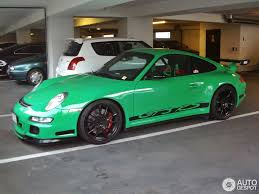 porsche philippines porsche 997 gt3 rs mki 14 june 2013 autogespot