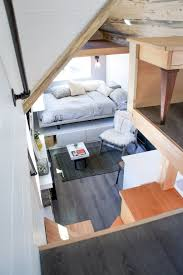 100 decorating a small apartment step inside this modern