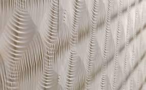 Design Tiles by Natural Stone Design Tiles Tribale Lithos Design