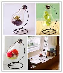 decorative ideas interesting decorative ideas hanging ornaments how ornament my eden