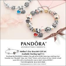 s day bracelet pat s ii jewelers in washington twp mi jewelry store bridal