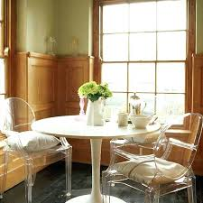 Vintage Bistro Table And Chairs Desk Chairs Small Lucite Desk Chair Bistro Table And Chairs