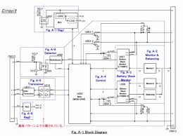 bmw i3 wiring diagram bmw e46 wiring diagrams u2022 205 ufc co