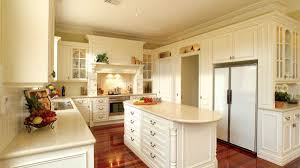 5 ways to renovate a kitchen on a budget woman of style and