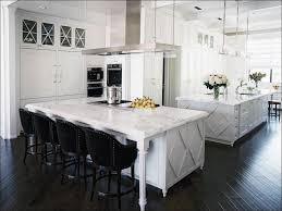 kitchen blue gray kitchen cabinets light green kitchen walls