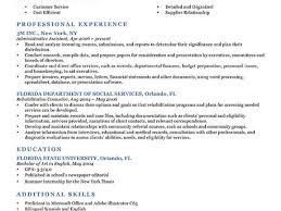 indeed resume search enchanting indeed resume search cost for your indeed resume search