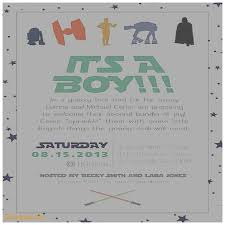 wars baby shower ideas baby shower invitation wars baby shower invitation