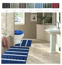 bathroom mat ideas light blue bathroom rugs bath rugs ideas light blue bathroom