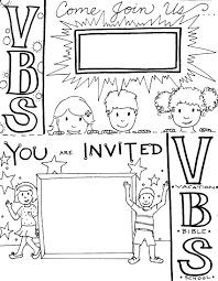 coloring pages for vbs vbs underwater coloring sheet submerged