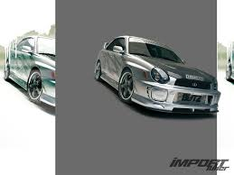exterior usa vs jdm different front grille subaru impreza subaru impreza wrx import tuner magazine