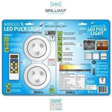 wireless light socket switch home depot remote light switch home depot beautiful heath zenith l socket
