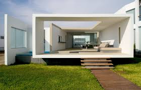 Modern Shotgun House Plans 100 Contemporary Beach House Plans Inexpensive Beach House