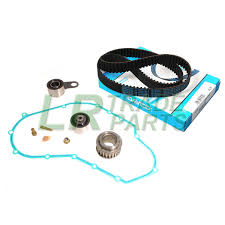 land rover defender u0026amp discovery 300tdi cambelt timing kit