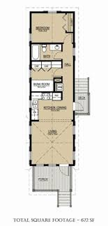 small narrow house plans lovely small one story house plans for narrow lots house plan