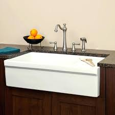 rohl farm sink 36 rohl fire clay sink to lovely sink pics rohl farmhouse sink 30