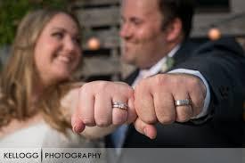 columbus photographers wedding photographers columbus ohio kellogg photography