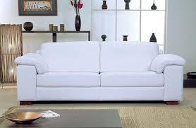 divani ecopelle opinioni pelle rigenerata divani divani in pelle