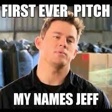 Jeffrey Meme - jeffrey meisser professional profile
