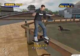 tony hawk pro skater apk android mobile apps tony hawk s pro skater 4 pc downlaod