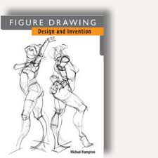 figure drawing design and invention pdf oceanhawk