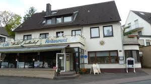 Bad Breisig Hotel Quellenhof In Bad Breisig U2022 Holidaycheck Rheinland Pfalz