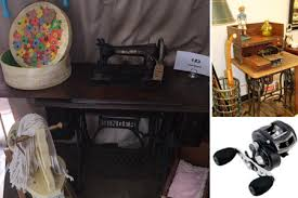 Curio Cabinets Memphis Tn Sell Antique Furniture Vintage Antiques Memphis Tn
