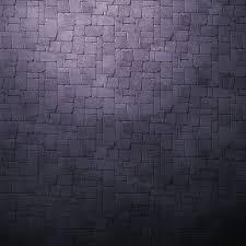 stone wall ipad wallpaper download iphone wallpapers ipad