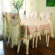 Dining Table Chair Covers Dining Table Chair Covers India Dining Room Decor Ideas And