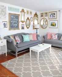 Gallery Wall Frames by Best Way To Hang A Gallery Wall Above Couch With Different Frames