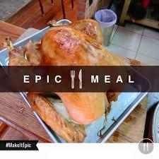 texas roadhouse thanksgiving 20 thanksgiving dining options in taipei taiwan news