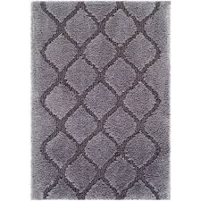 Bath Rugs Made Here Fret Pattern Bath Rug Collection Walmart Com