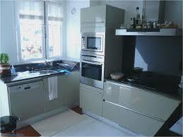 cuisine equipee avec electromenager cuisine équipée avec électroménager idée de modèle de cuisine
