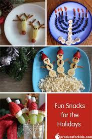 241 best festive snacks images on