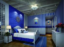 blue bedroom ideas pink and blue bedroom ideas paint colors for bedroom