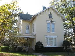 robert l dulaney house wikipedia