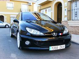 peugeot 506 for sale the crew car wish list forums page 24