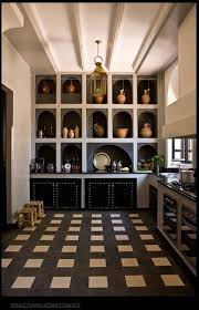 119 best floors fabulous tile of course images on pinterest