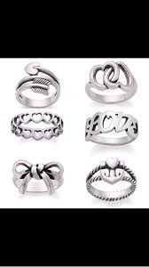 avery claddagh ring avery rings jewelry i believe so