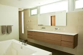 Bathroom Vanities Halifax Modern Walnut Bathroom Vanity Home Design