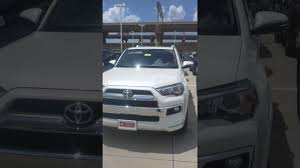 lexus gx for sale dallas 2017 4runner limited for eugene by hv at toyota of dallas youtube