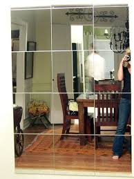 Large Wall Mirrors For Living Room Best 25 Large Wall Mirrors Ideas On Pinterest Wall Mirrors